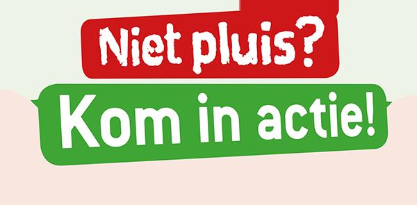 Niet pluis is een samenwerking tussen CJG Barneveld, Bemoeizorg Barneveld, gemeente Barneveld en Welzijn Barneveld.